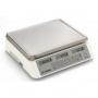 Balança Eletrônica 15kg - CS15 Bateria