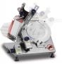 Cortador de frios Automático 300mm